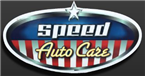 Speed Auto Care