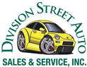 Division Street Auto Sales And Service inc.