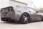 Rev GT Motorsports