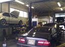 Phoenix Autoworks