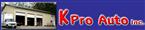 K Pro Auto