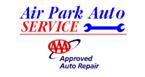 Air Park Auto Service, Inc.