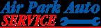 Air Park Auto Service