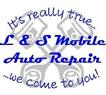 L & S Mobile Auto Repair