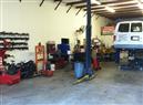 Pro Rod Auto Repair