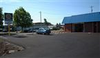Auto Team Car Care Center LLC