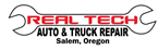 Real Tech Auto & Truck Repair