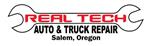 Real Tech Auto & Truck Repair