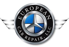 European Car Repair LLC