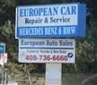 European Car Repair LLC