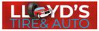 Lloyd's Tire and Auto Repair