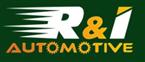R & I Automotive