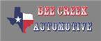 Bee Creek Automotive
