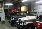 TNT Auto Body & Customs
