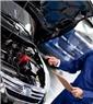 Frederica Auto Repair