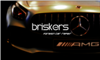 Briskers Foreign Car Repair