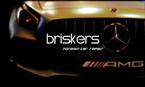 Briskers Foreign Car Repair