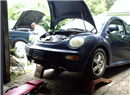 Affordable Autoworks