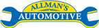 Allman's Automotive