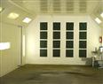 Herbie's Autohaus
