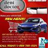 Dent Doctor