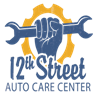 12th Street Auto Care