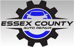 Essex County Auto Repair