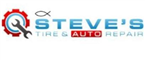 Steves Tire & Auto Repair