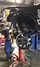 Steves Tire & Auto Repair