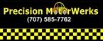 Precision MotorWerks