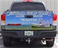 Central Gulf Coast Marine Services