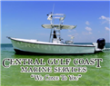 Central Gulf Coast Marine Services