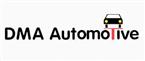 DMA Automotive