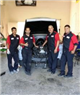 Baja's Auto Tech