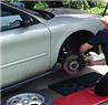 Bill's Complete Mobile Mechanic Services