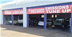 Chester's Automotive Repair