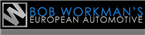 Bob Workmans European Auto Repair