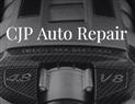 CJP Auto Repair