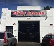 Universal Auto Repair