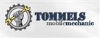 Tommels Mobile Mechanic