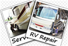 Custom RV Services