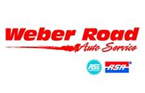 Weber Road Auto Services