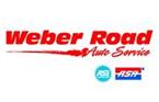 Weber Road Auto Services