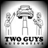 Two Guys Automotive