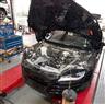 J&T Automotive