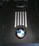 The Ultimate Motorwerks