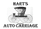 Hart's Auto Carriage