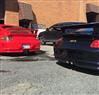 GT Performance Inc.