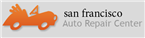 San Francisco Auto Repair Center