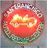 San Francisco Auto Repair Center